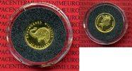 25 Dollars Goldmünze 1/25 Unze Tierwelt 1990 Cook Islands Cook Islands ... 66.18 US$ 59,00 EUR  +  9.53 US$ shipping
