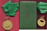Orden von St. Maurizio f. Offiziere Gold o.J. Italien Orden Gold .917 I... 1999,99 EUR  +  8,50 EUR shipping