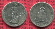 1/2 Dollar Commemorative Coinage 1925 USA USA 1/2 Dollar Commemorative,... 45,00 EUR  + 8,50 EUR frais d'envoi