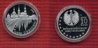 10 Euro Silbermünze Commemorative Coin 2006 Bundesrepublik Deutschland,... 21.27 US$ 19,00 EUR  +  9.51 US$ shipping