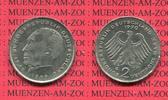 2 DM Fehlprägung Adenauer 1970 BRD 2 DM 1970 G, Adenauer Fehlprägung, D... 135,00 EUR  +  8,50 EUR shipping