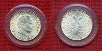 Österreich, Austria 2 Schilling Gedenkmünze Silber Österreich 2 Schilling 1934 Dr. Engelbert Dollfuss