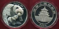 300 Yuan 1 Kilo Silber 2004 China Volksrepublik PRC China 1 Kilo 300 Yu... 2499,00 EUR2399,00 EUR kostenloser Versand