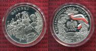 20 Zloty Silber 2004 Polen, Poland Polen 20 Zloty 2004 Dozynki.Erntedan... 35,00 EUR