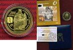 Spanien 200 Euro Gold Europa Spanien 200 Euro 2009 Gold , Alfonso X. El Sabio , Europs Stern Programm