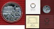 10 Euro Silbermünze 2003 Österreich Österreich 10 Euro 2003 Schloss Sch... 25.30 US$ 22,00 EUR  +  9.77 US$ shipping