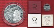 10 Euro Silbermünze 2006 Österreich, Austria Österreich 10 Euro 2006 Be... 27,00 EUR  zzgl. 4,20 EUR Versand