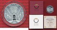 10 Euro Silbermünze 2008 Österreich, Austria Österreich 10 Euro 2008 Be... 29,00 EUR  zzgl. 4,20 EUR Versand