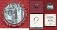 10 Euro Silbermünze Commemorative Coin 2008 Österreich, Austria Österre... 33.35 US$ 29,00 EUR  +  9.77 US$ shipping