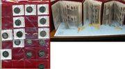 2 DM Sammlung 1979 bis 2000 deutschland 3 Alben mit 360 x 2 DM Bundesre... 469,00 EUR399,00 EUR  + 15,00 EUR frais d'envoi