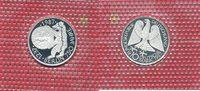 Bundesrepublik Deutschland 10 DM Gedenkmünze Silber Bundesrepublik Deutschland, 10 DM 1987 750 Jahre Berlin