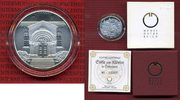 10 Euro Silbermünze Commemorative Coin 2007 Österreich, Austria Österre... 25,00 EUR  zzgl. 4,20 EUR Versand