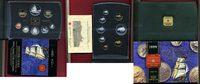 Kursmünzensatz 1 Cent - 2 Dollars + Silber 1999 Kanada, Canada Kanada K... 59,00 EUR  + 8,50 EUR frais d'envoi
