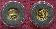 20 Euro Goldmünze 1/25 Unze Gold 2010 Irland 25 Jahre Gaisce Polierte P... 77,00 EUR  + 8,50 EUR frais d'envoi
