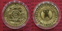 100 Euro Gold 1/2 Unze 2002 D Deutschland BRD Deutschland BRD 100 Euro ... 620.74 US$ 559,00 EUR