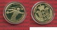 50 Dollars Gold 1992 Niue Niue 50 Dollars Gold 1992 Olymische Spiele Ba... 249.95 US$225,00 EUR238.84 US$ 215,00 EUR  +  9.44 US$ shipping