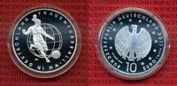 10 Euro Silbermünze Commemorative Coin 2011 Bundesrepublik Deutschland,... 24.62 US$ 22,00 EUR  +  9.51 US$ shipping