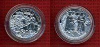 10 Euro Silbermünze 2009 Österreich, Austria Österreich 10 Euro 2009 Ri... 33,00 EUR  zzgl. 4,20 EUR Versand
