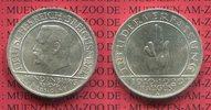 3 Mark 1929 A Weimarer Republik Deutsches Reich Verfassung Schwurhand v... 45.13 US$ 40,00 EUR  +  9.59 US$ shipping