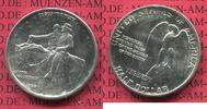 1/2 Dollar Commemorative Coinage 1925 USA USA 1/2 Dollar Commemorative,... 45,00 EUR42,00 EUR  + 8,50 EUR frais d'envoi