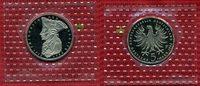 5 DM Gedenkmünze Cu/Ni 1986 Bundesrepublik Deutschland, Germany FRG BRD... 6.66 US$ 6,00 EUR