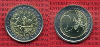 2 Euro Gedenkmünze Galilei 2005 San Marino San Marino 2 Euro Gedenkmünz... 81.24 US$ 72,00 EUR  +  9.59 US$ shipping