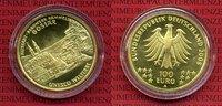 100 Euro Gold 1/2 Unze UNESCO Goslar 2008 A Deutschland BRD 100 Euro Go... 599,00 EUR kostenloser Versand