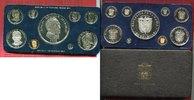 Kursmünzensatz bis 20 Balboas Silber 1975 Panama Panama Kursmünzensatz ... 159.83 US$139,00 EUR142.59 US$ 124,00 EUR  +  9.77 US$ shipping