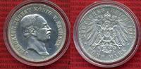 5 Mark Silbermünze 1914 Sachsen Sachsen 5 Mark 1914 E, Friedrich August... 99,00 EUR  +  8,50 EUR shipping