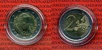 2 Euro Kursmünze 2013 Vatikan Vatikan Kursmünze 2 Euro 2013 Benedikt XV... 29,00 EUR  +  8,50 EUR shipping