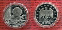10 Euro Silbermünze Commemorative Coin 2014 Bundesrepublik Deutschland ... 21.27 US$ 19,00 EUR  +  9.51 US$ shipping