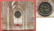 2 Euro Gedenkmünze 2005 San Marino Galileo Galilei - Nur im Blister der... 91.09 US$ 82,00 EUR  +  9.44 US$ shipping