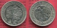 5 Mark 1932 A Weimarer Republik Deutsches Reich Weimarer Republik 5 Mar... 105,00 EUR  +  8,50 EUR shipping