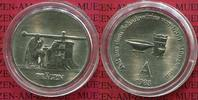 DDR Schadowfries Themensatz Schadowfries von 1800 DDR Themensatz Schadowfries Medaille in 5 Mark Größe 1983 A Prägen