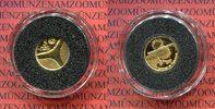 5 Euro Mini-Goldmünze 2011 Frankreich Frankreich 5 Euro 2011 Goldmünze ... 54.97 US$ 49,00 EUR  +  9.53 US$ shipping