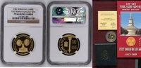 1000 Lei Goldmünze 2001 Rumänien, Romania First Roman-Dacian War Krieg ... 2237.34 US$ 1999,00 EUR  +  9.51 US$ shipping