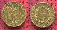 20 Francs Goldmünze 1848 A Frankreich, France 2. Republik Stehender Gen... 285,00 EUR  + 8,50 EUR frais d'envoi