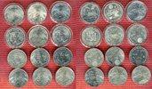 Lot von 12 Silbermünzen verschiedene Spanien 12 x 12 Euro Silber 2002 -... 178.36 US$ 159,00 EUR  +  9.53 US$ shipping