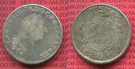 Taler 1772 Kurpfalz, Electoral Pfalz Sulzbach Karl Theodor 1743-1799 ss  249.95 US$ 225,00 EUR  +  9.44 US$ shipping