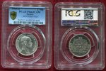 2 Mark Silber Gedenkmünze 1905 E Sachsen Münzbesuch rare in proof PCGS ... 3297.39 US$ 2999,00 EUR  +  9.35 US$ shipping