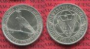 3 Mark Silber Gedenkmünze 1930 A Weimarer Republik Deutsches Reich Rhei... 49,00 EUR48,00 EUR  zzgl. 4,20 EUR Versand