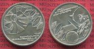 Victor Huster Probe 1999 Deutschland BRD Germany FRG Victor Huster Moti... 89,00 EUR  + 8,50 EUR frais d'envoi