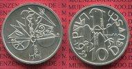 Victor Huster Probe 1999 Deutschland BRD G...