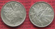Victor Huster Probe 1993 Deutschland BRD Germany FRG Victor Huster Moti... 99,00 EUR  + 8,50 EUR frais d'envoi