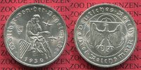 3 Mark Silber Gedenkmünze Weimarer Rep. 1930 A Weimarer Republik Deutsc... 80,00 EUR  + 8,50 EUR frais d'envoi