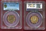 10 Gulden Goldmünze Kursmünze 1897 Niederlande Holland Niederlande, Hol... 339,00 EUR  + 8,50 EUR frais d'envoi
