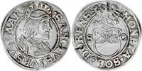 Dicken o.J.(1556-1560) o.J. Schweiz-Solothurn  vz,kl.Sf.  455,00 EUR  zzgl. 5,00 EUR Versand