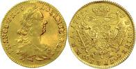 RDR.,Steiermark.Franz I.Dukat 1762 Graz.RRR! Winz.Henkelsp.,gutes ss... 2250,00 EUR  zzgl. 15,00 EUR Versand