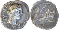 C.Annius u.L.Fabius Hispaniensis,Denar 82-81v.Chr.,Heeresmzst.in Spa... 195,00 EUR  zzgl. 5,00 EUR Versand