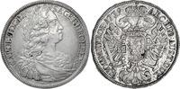 RDR.,Böhmen.Karl VI.Taler 1739,Prag. Gutes sehr schön,kleine SF  365,00 EUR  zzgl. 5,00 EUR Versand